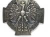 14pp-odznaka
