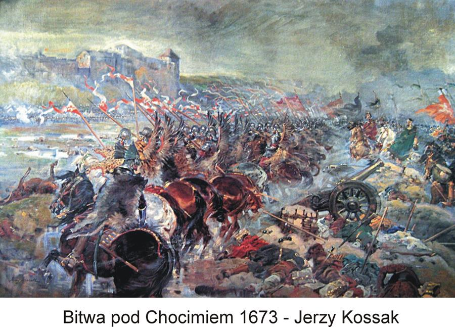 bitwa-po-chocimiem-1-copy