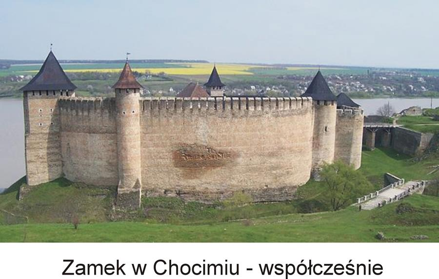 zamek-w-chocimiu-1-copy