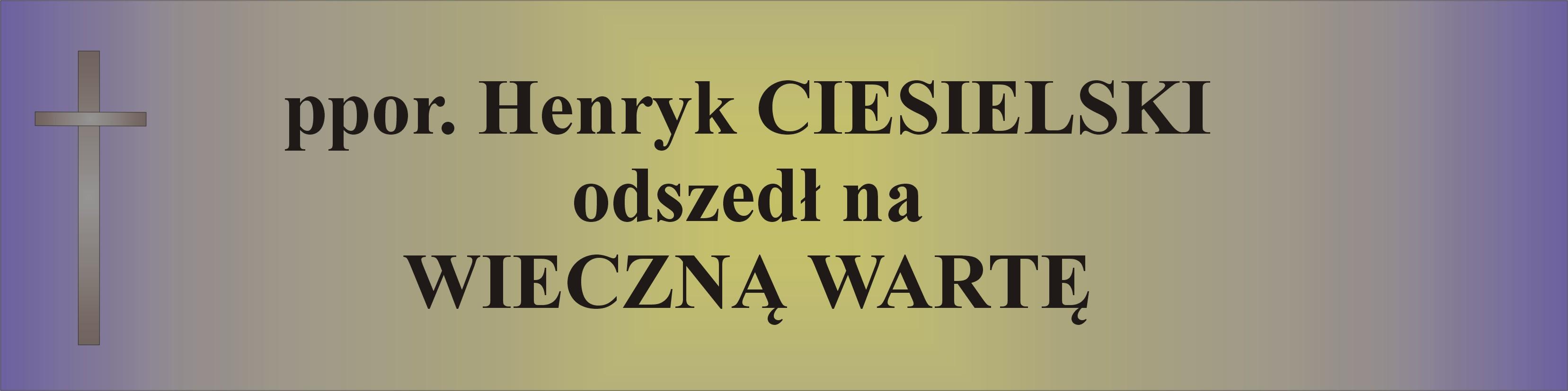 ciesielski-nagc582c3b3wek