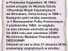 ciesielski-jpg-1-copy