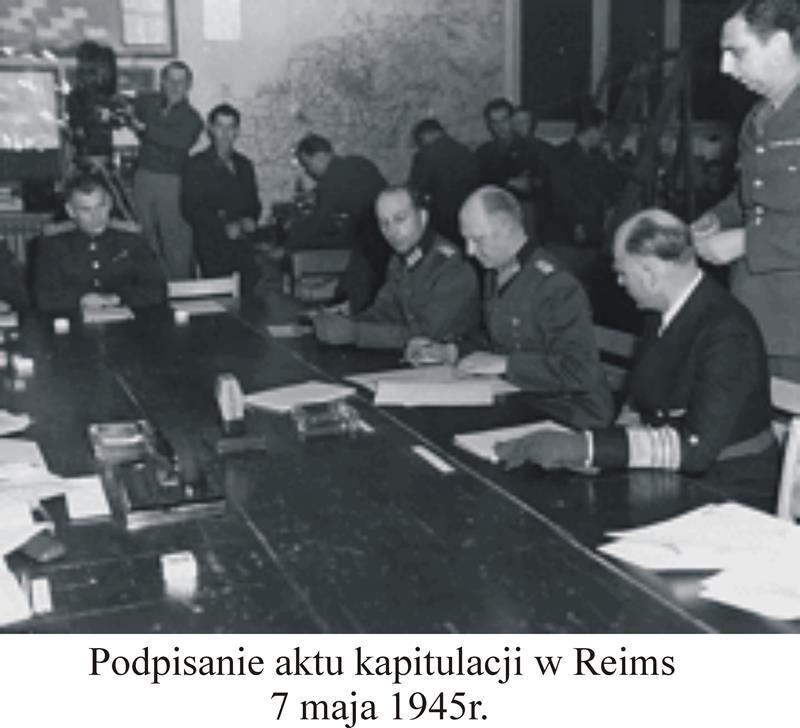 reims-7-maja-1945-copy