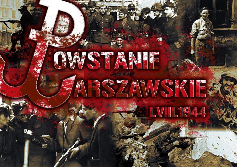 powstanie-warszawskie-copy