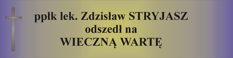 stryjasz-nagc582c3b3wek-krzyc5bc-copy