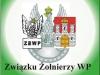 logo-nasze-jpg-1-copy