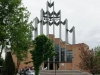 Kościół garnizonowy