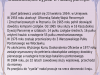 tresc-cz-1