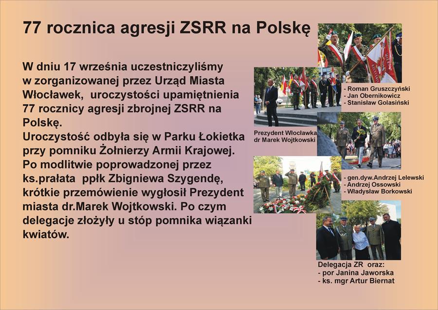 77-rocznica-agresji-zsrr-na-polskc499