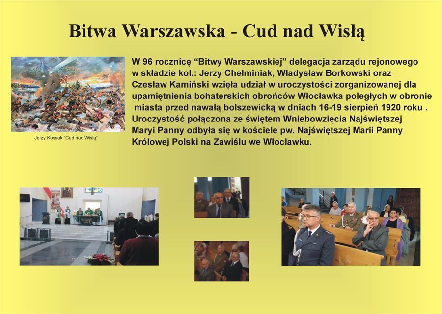 bitwa-warszawska