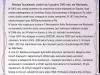 guziejewski-trec59bc487-copy