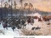stoczek-1831-copy