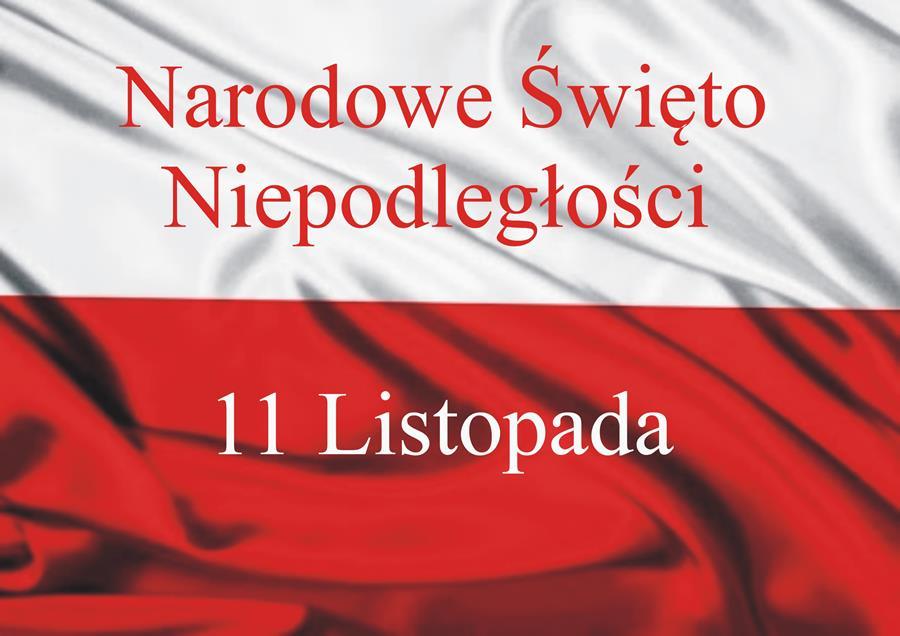 niepodlegc582oc59bc487-etykieta-2-copy