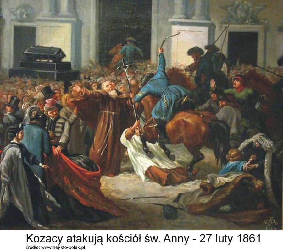 kozacy-atakujc485-koc59bcic3b3c582-copy