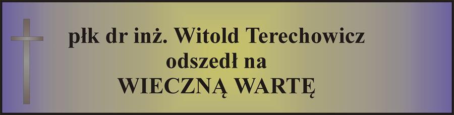 terechowicz-1-copy