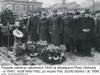 pogrzeb-1945-copy