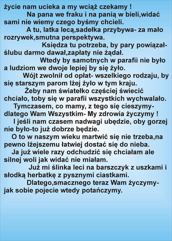Walek 2 (Copy)
