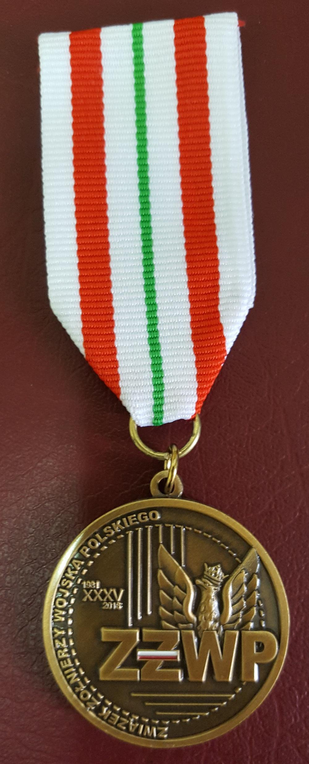 medal_xxxv1