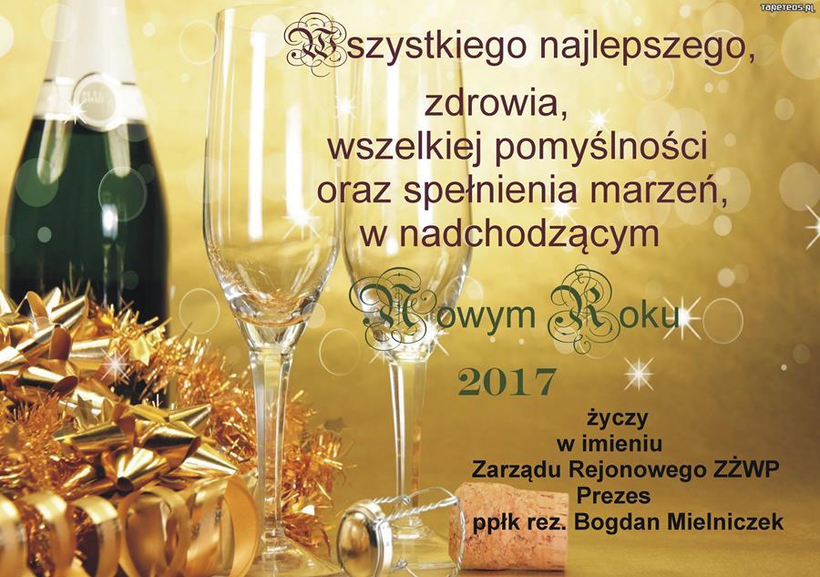 noworoczne-2017-1-copy