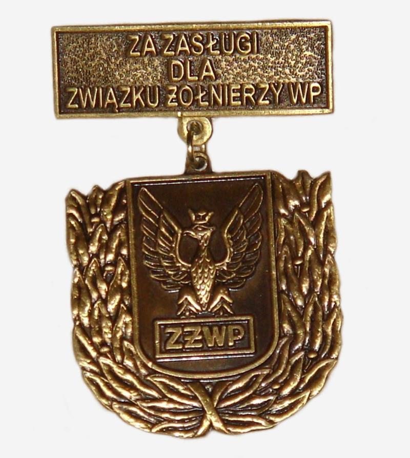 odznaka-za-zaslugi-copy