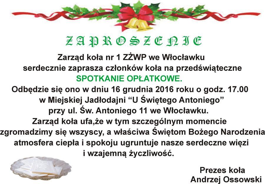 zaproszenie-opl-copy